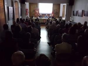 Mzo 10 2017 Conf Relojero Losada 4
