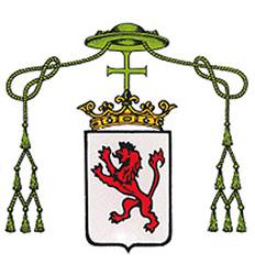 Obispado de Leon_tcm6-39886
