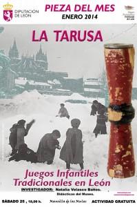 PMes ENER14 La Tarusa 75ppp