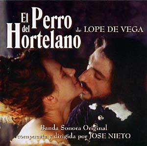 Perro_del_hortelano_Saimel3991210
