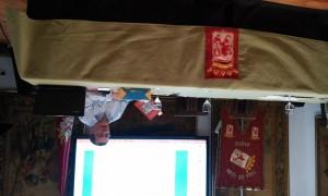 Present Libr Suevos 21Jun 2015   2