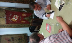 Present Libr Suevos 21Jun 2015