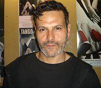 Roberto Enríquez Málaga 31-3-2012 Wikipedia