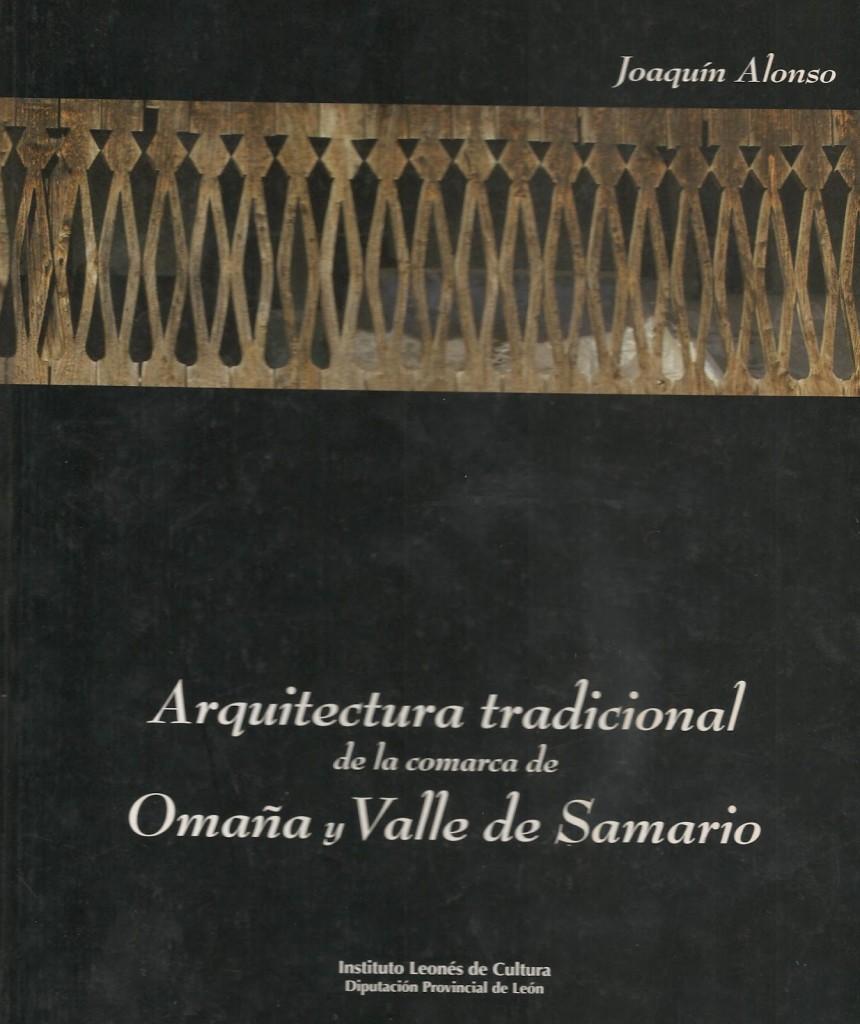 SAMARIO 1-crop RECORTADA