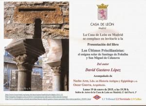SANTIAGO_DE_PE_ALBA_DAVID_G_LOPEZ