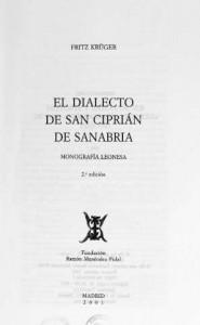 Sanabria