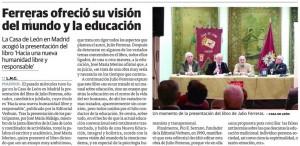 La Nueva Cronica 16 Nov 2014 19.22
