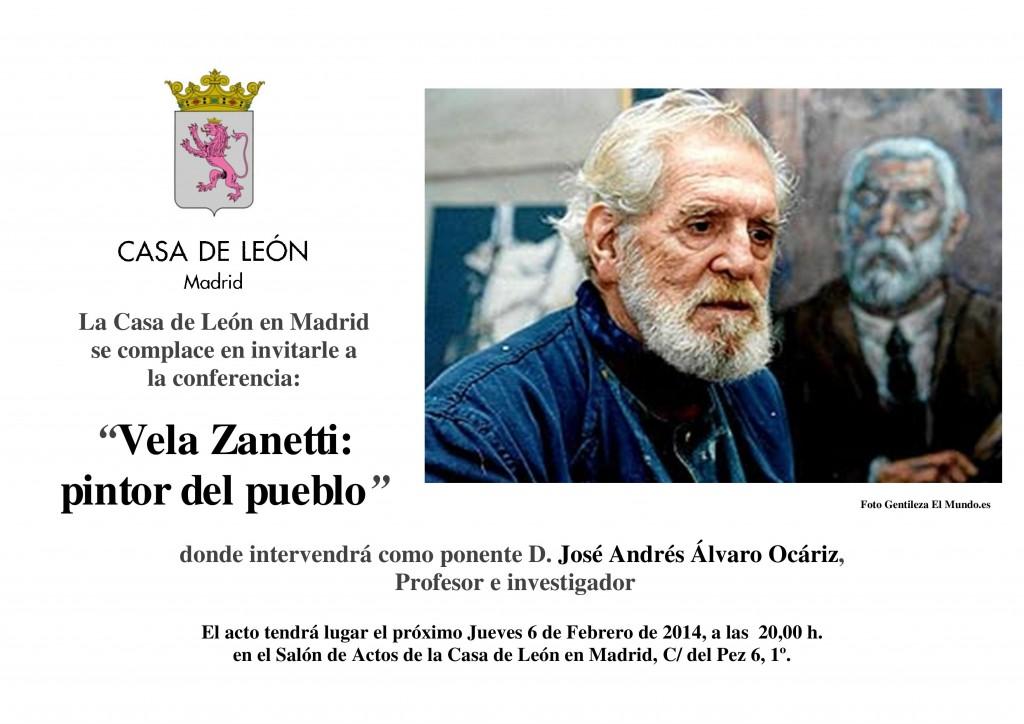 Tarjetón Vela Zanetti Feb 2014-page-001