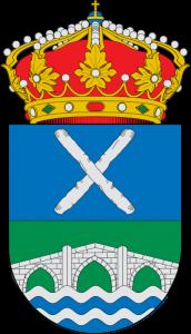 Vega de Espinareda (León). Wikimedia