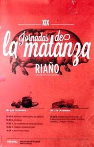 XIX-Jornadas-de-la-Matanza-Riaño-León-2015