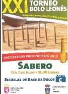 XXI_TORNEO_BOLO_LEONES_SABERO.jpg_1522051182