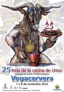 XXV-Feria-de-la-Cecina-de-Chivo-de-Vegacervera-2015