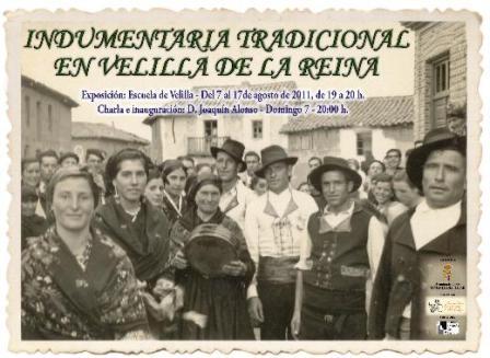 ac_velilla