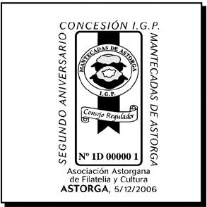 an=2006#pa=E#mes=12#pg=2^6^SEGUNDO_ANIV._CONCESION_I.G.P._MANTECADAS_DE_ASTORGA_0