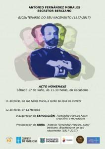 antonio-fernc3a1ndez-morales-escritor-berciano-bicentenario-1817-2017