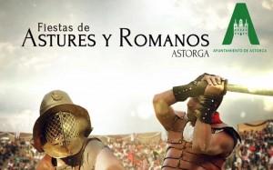 astures-romanos-Astorga