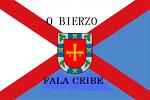 bandeiraamote