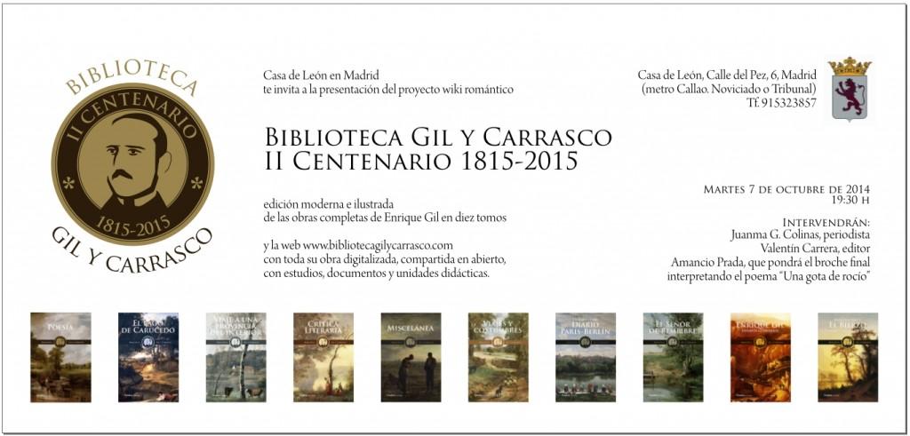 bibliotecagilycarrasco2014