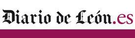 cabecera Diario Leon