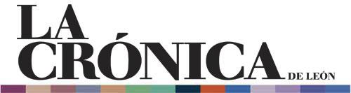 cabecera_portada La cronica