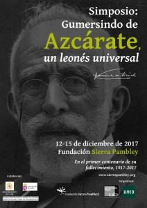 cartel-azcarate-724x1024