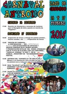 cartel-carnaval-lago-de-carucedo-15-febr-2015-unecologistaenelbierzo-wordpress-com