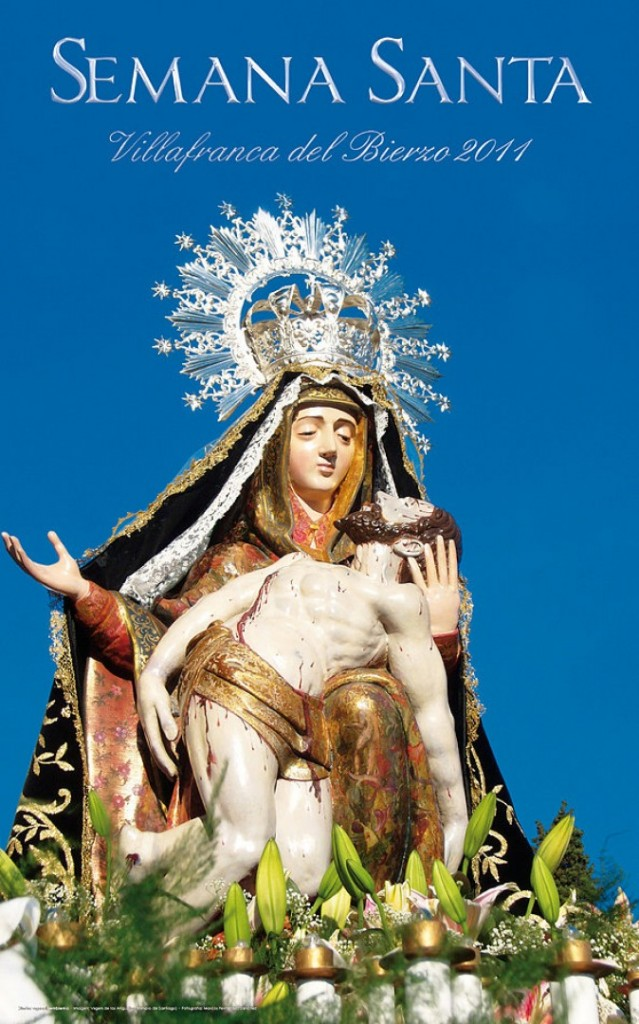cartel-villafranca-del-bierzo-2011_0