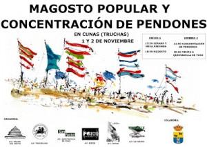 cartel_magosto_2012