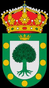 castropodame (León). Wikimedia