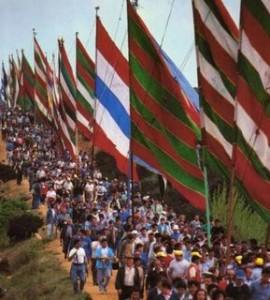 castrotierra reinolvidado.blogspot.com.es 2006 04
