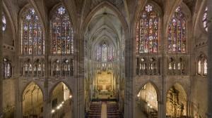 catedralnation29012017