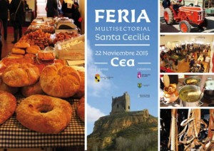 ceaferiamultisectorial2015