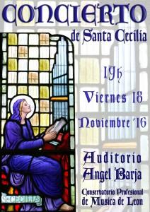 conciertos_santa_cecilia_2016