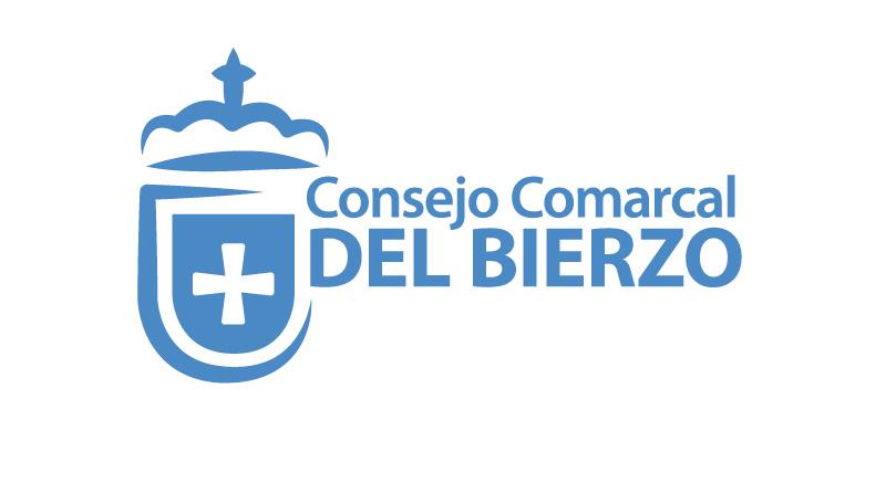consejo-comarcal