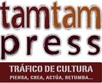 cropped-1-def-tamtampress-logo-1