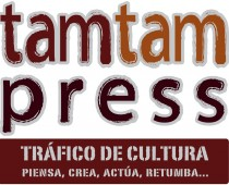 cropped-1-def-tamtampress-logo-1
