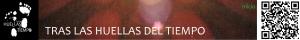 cropped-cabecera-nueva031