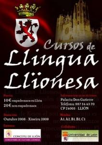 cursu_lliones