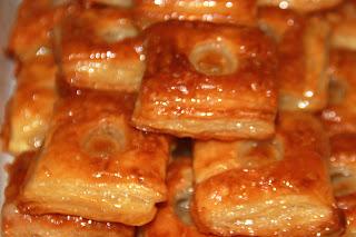 dulces de astorga 11