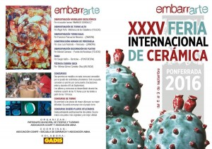 embarrarte-2