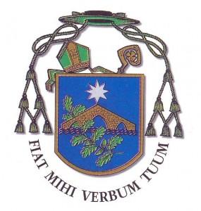 escudo Diocesis Astorga