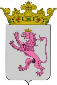 escudo-provincia-leon