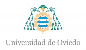 escudo_central