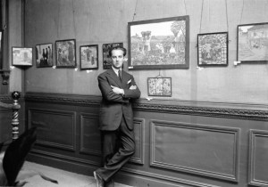 exposicao_de_modesto_cadenas_no_salao_bobone-1927