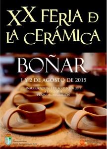 feria-ceramica-boñar-2015