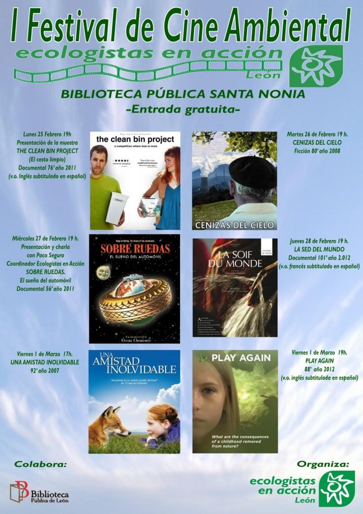 festival_cine_ambiental_cartel