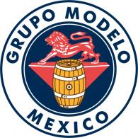 grupo_modelo_2014_0
