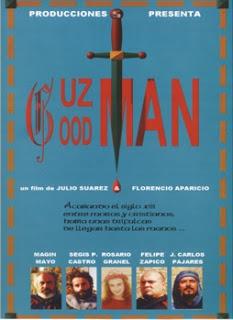 guzman-goodman
