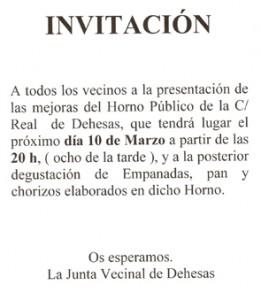 horno comunal Dehesas molinaseca.info 1