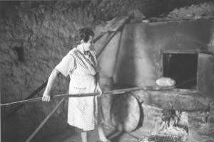 horno comunal Dehesas molinaseca.info